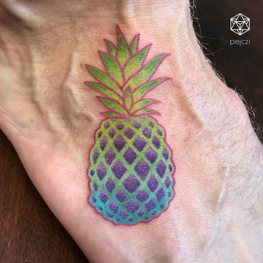 Small Acid Tattoo: Pin On Tattoos