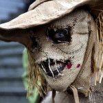 scary costume #epouvantaildeguisement scary costume #epouvantaildeguisement