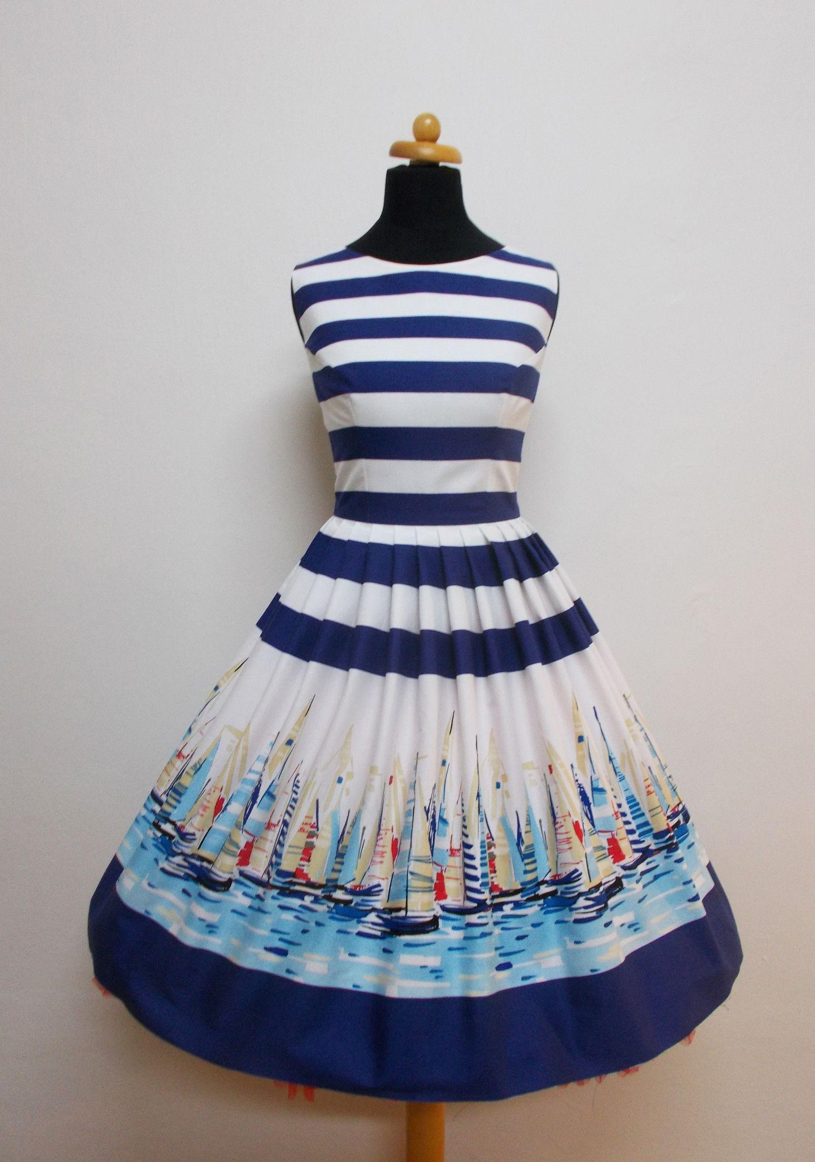 Plachetnice+Materiál-bavlna,+podšívka-satén+Obvod+hrudi-90cm+Obvod+pasu-70cm+Délka+sukně-60cm+Bez+spodničky