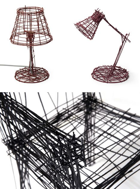 Real 3d Sketches 3 Furniture Sets That Draw On 2d Doodles Furniture Design Sketches Minimalist Furniture Design Furniture Design Living Room