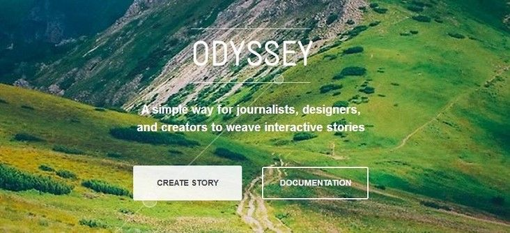 Create A Cool Interactive Map With Odyssey!  http://techmash.co.uk/2014/07/10/create-a-cool-interactive-map-with-odyssey/ #odyssey #CartoDB #InteractiveMap #maps