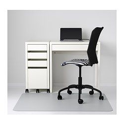 Micke Desk White 28 3 4x19 5 8 Ikea In 2020 Micke Desk Ikea Micke Desk White Desks