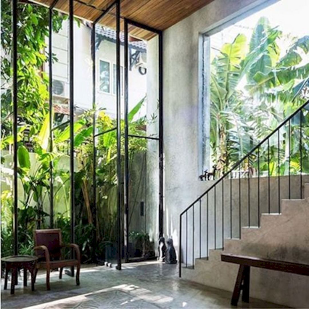 big glass windows modern best large glass windowdoor ideas to enjoy the perfect view