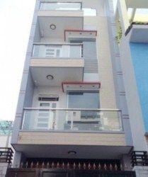 Cho thuê nhà mặt tiền nội bộ đường Lê Đức Thọ, phường 7, quận Gò Vấp, TPHCM, diện tích 4,2x14m, 1 trệt, 3 lầu, giá 19 triệu http://chothuenhasaigon.net/vi/component/vnson_product/p/9170/cho-thue-nha-mat-tien-noi-bo-duong-le-duc-tho-phuong-7-quan-go-vap-tphcm-dien-tich-42x14m-1-tret-3-lau-gia-19-trieu#.VZZGdhuqqko