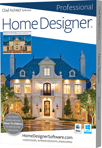 Home Designer Pro 2017 Crack Full Free Download Home