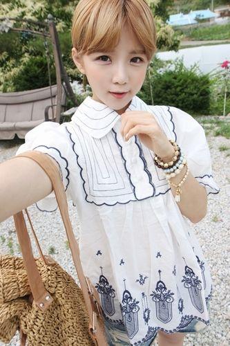 朴敏善 박민선 (Bakminseon)  >>> http://spicybook.blogspot.com/2012/07/bakminseon.html | hotcurse