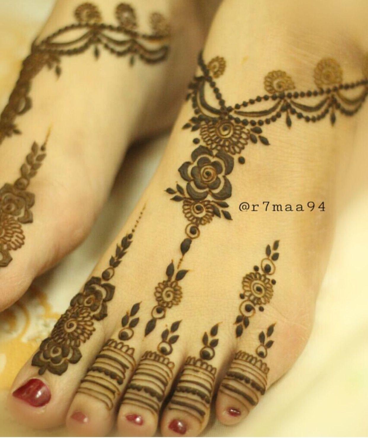 Pin by akmal khan on mahendi amazing pinterest mehendi and tattoo