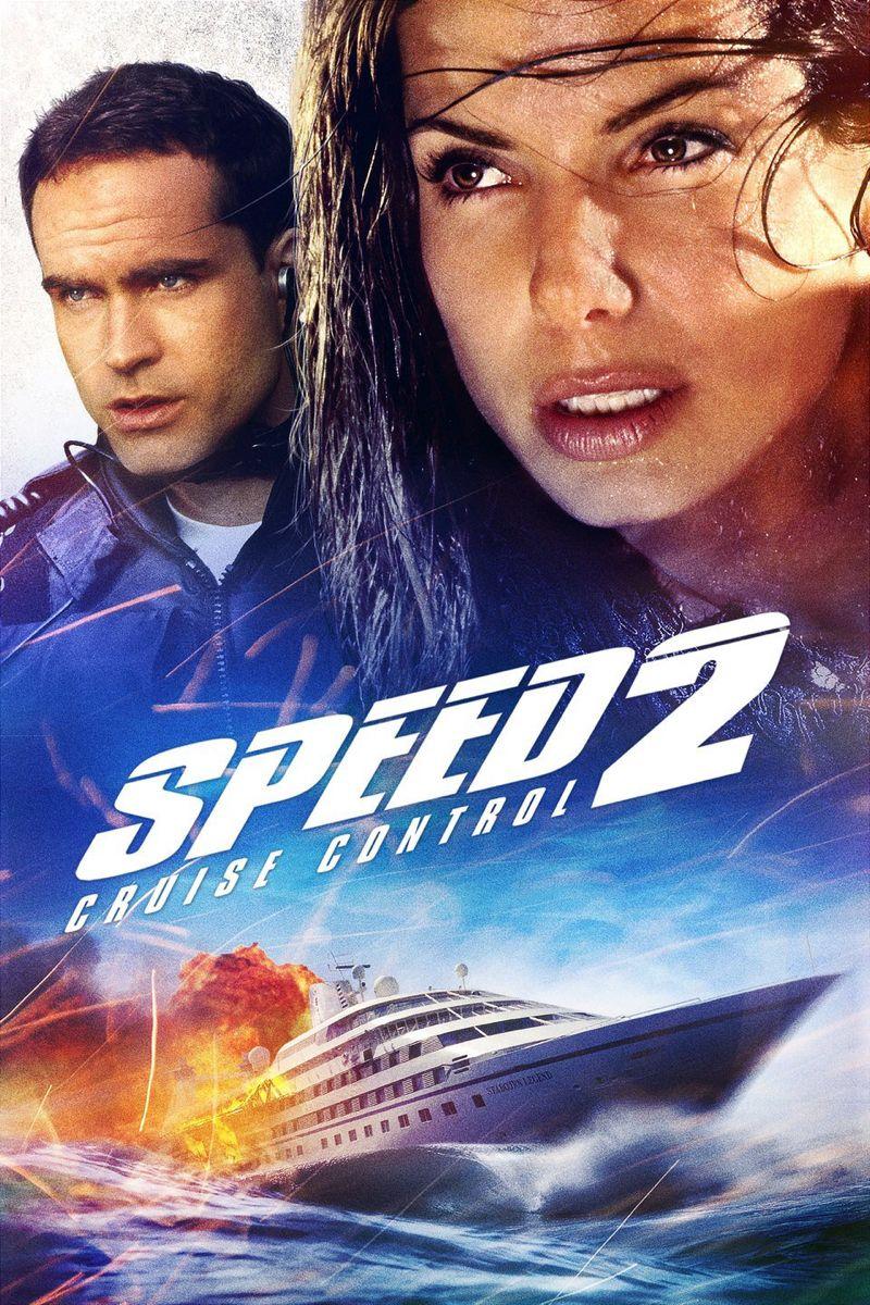 Sandra Bullock Elokuvat