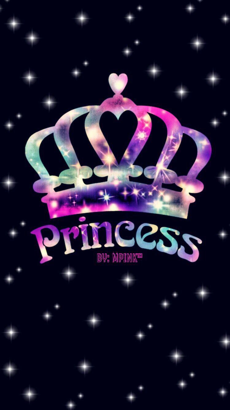 Https Kefirapp Com W 2294813 Pink Wallpaper Girly Pink Queen Wallpaper Cute Galaxy Wallpaper