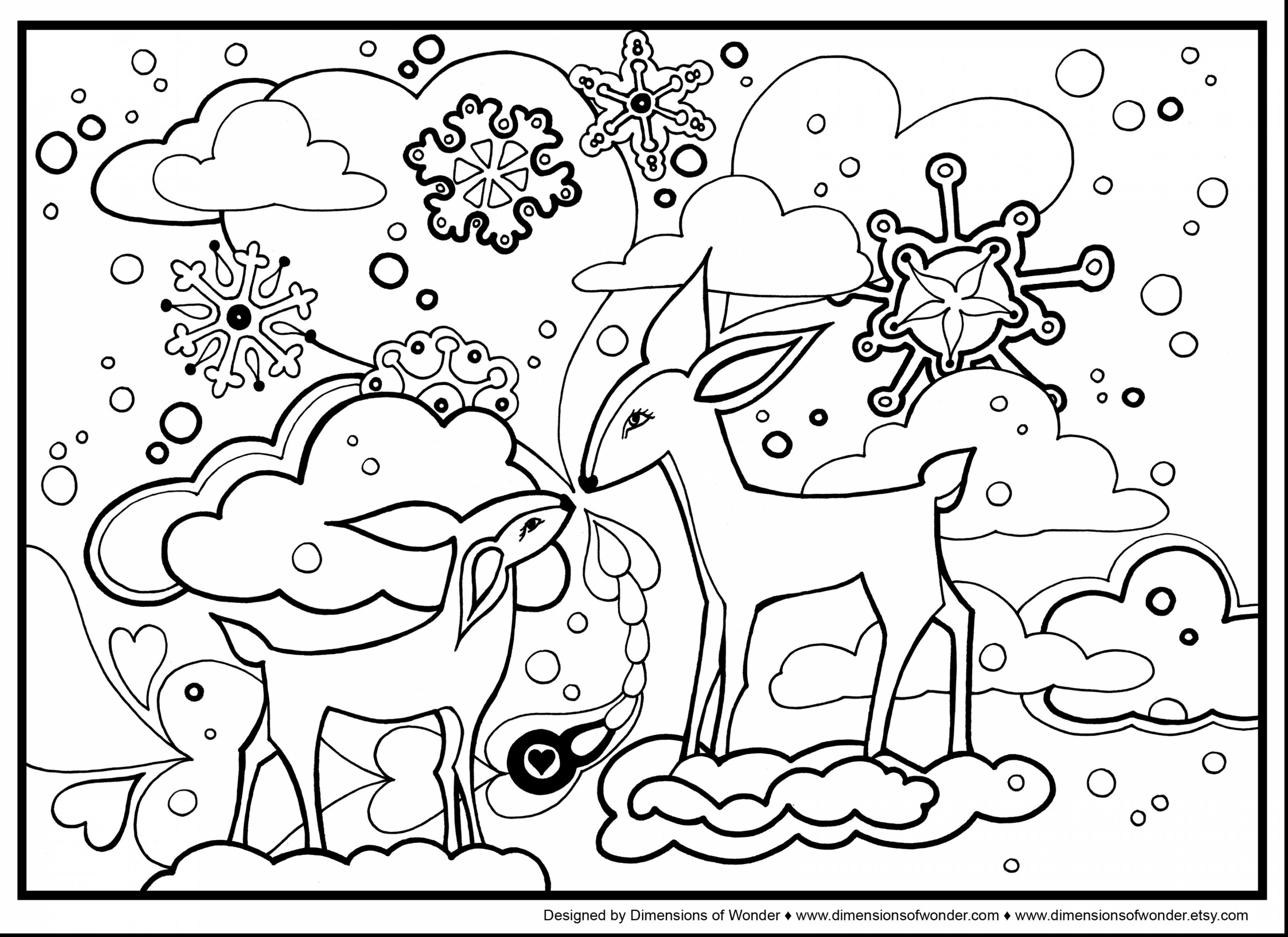 Image Result For Free Printable Landscape Coloring Pages For Adults Christmas Coloring Pages Animal Coloring Pages Coloring Pages Nature