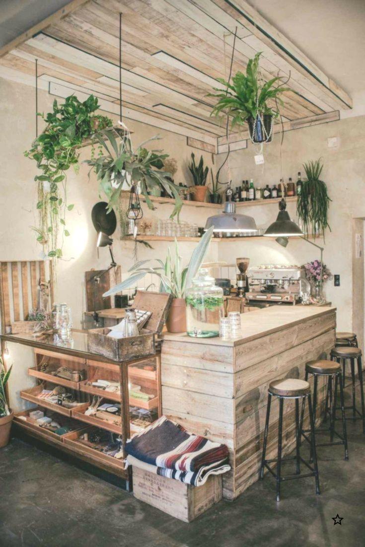 Best 10 + Essential things for Luxury Rustic Retail Store Design Living Rooms - ..., #DESIGN #Essential #Living #Luxury #RETAIL #Rooms #Rustic #store