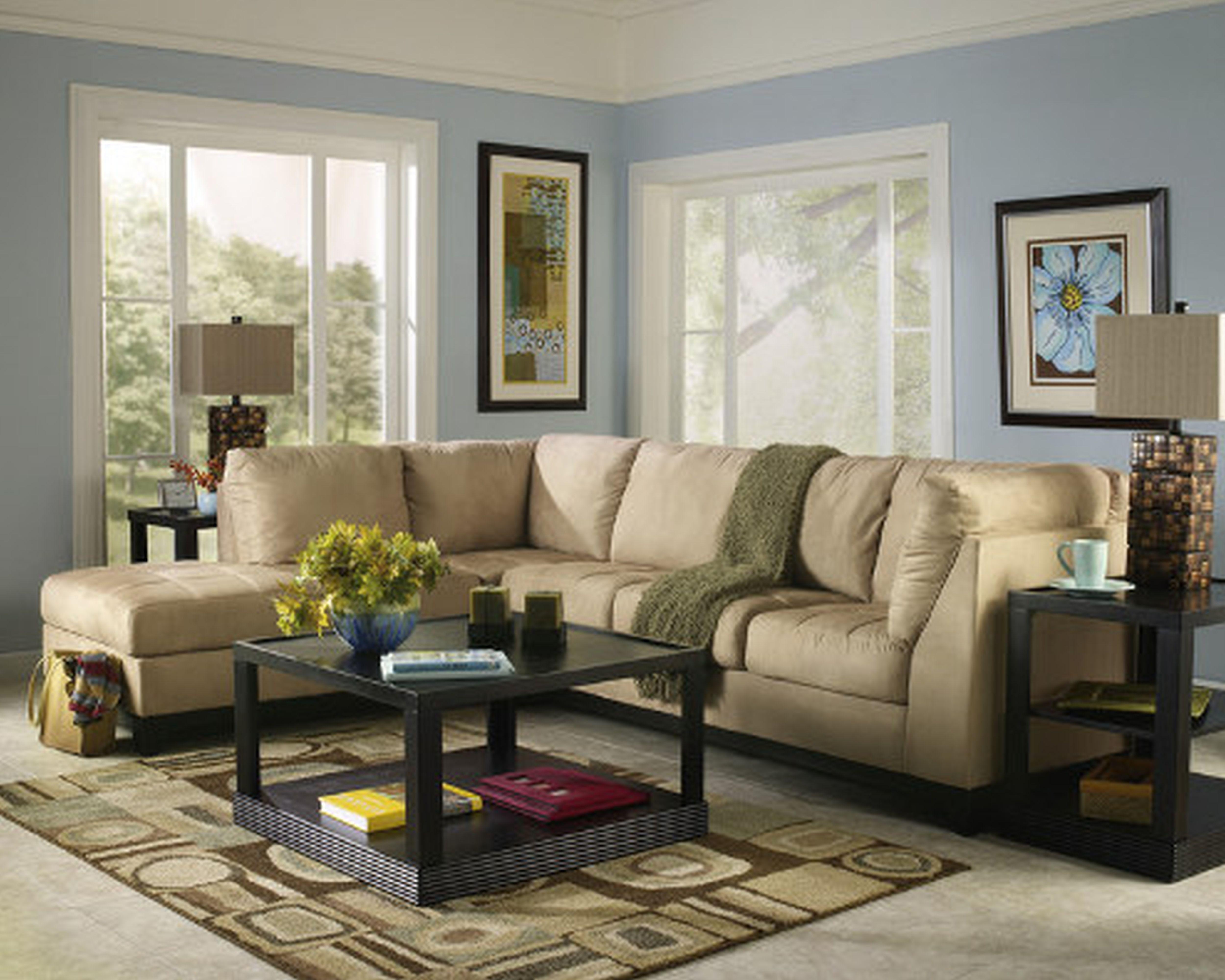 Pretty photo of simple elegant living room decor designs - Simple elegant living room design ...