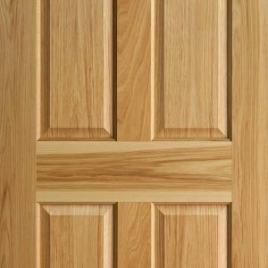 Solid wood raised panel interior doors httpdigitalfootprints hickory 6 panel interior doors with raised panels homestead doors within sizing 600 x 1600 oak raised panel interior doors alternately you can fix a fol planetlyrics Images