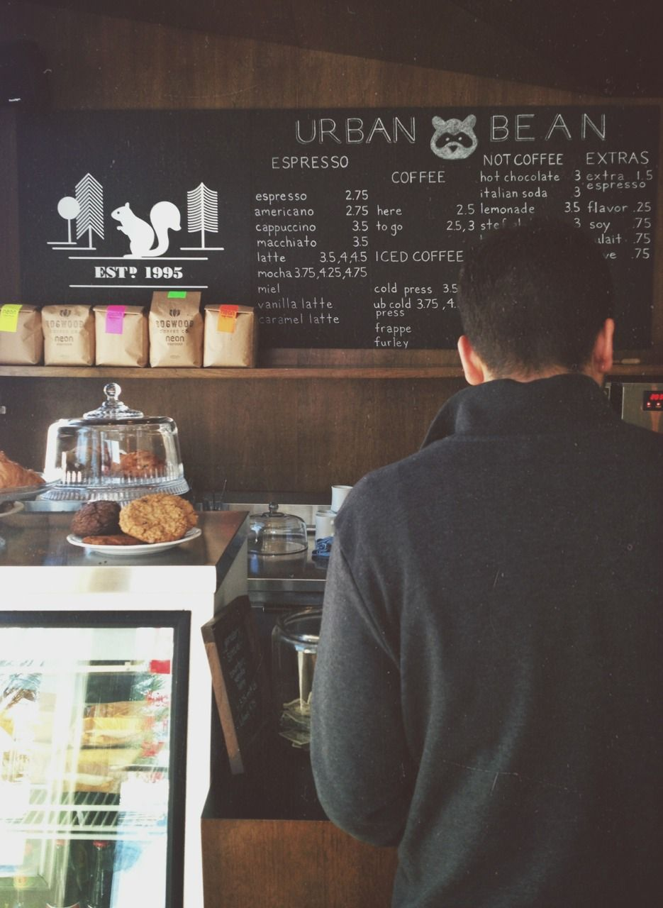 Pin By Anna Ahlgren On Eat Shop Stay Coffee Shop Opening A Coffee Shop Cafe Restaurant