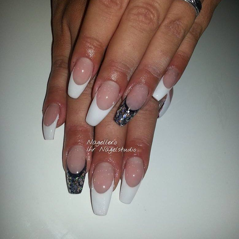 Nageldesign Quedlinburg Nageldesign Quedlinburg Nageldesign