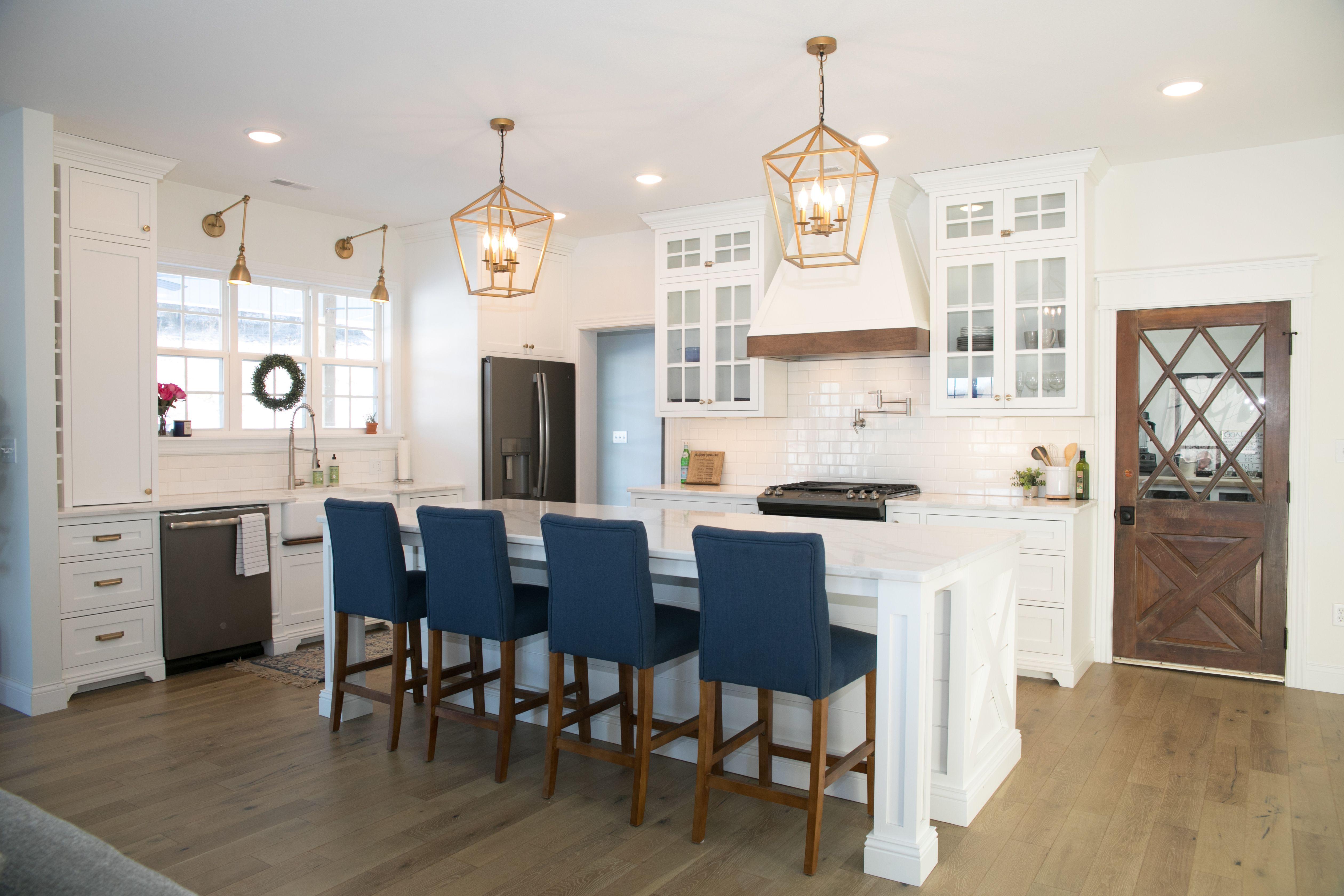 Kitchen Design White Kitchen Design Cabinetry Kitchen Design