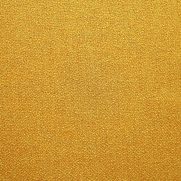 Remnant Of Manner Butterscotch Gold Upholstery Fabric Upholstery