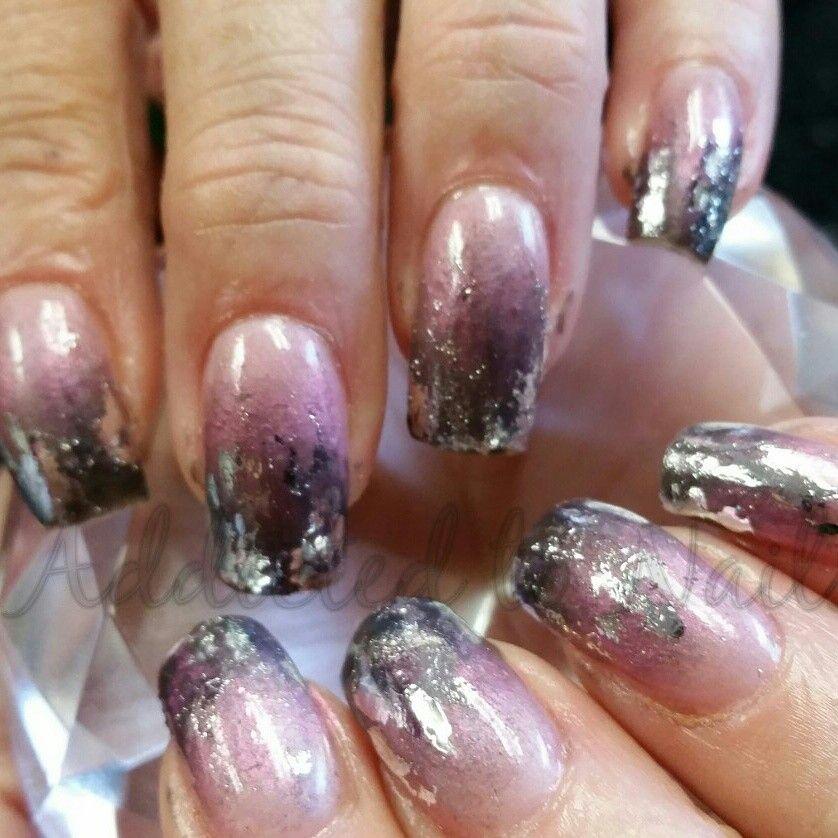Custom Nail designs at Addicted to Nails Tempe, AZ #INMnails ...