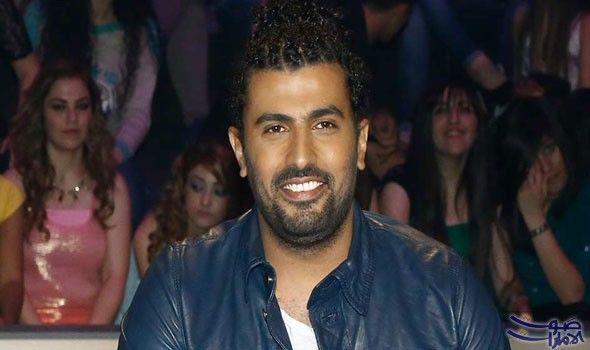المخرج محمد سامي يبدأ مونتاج فيلم تصبح يبدأ المخرج محمد سامي عمليات المونتاج والمكساج لفيلمه الجديد تصبح على خير نها Denim Jacket Jackets Leather Jacket