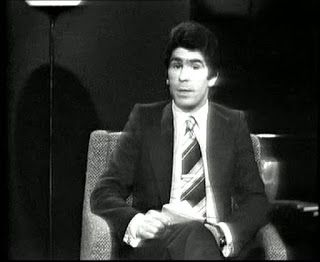 Yo fuí a EGB .Recuerdos de los años 60 y 70.La televisión de los años 70.Primera parte: los programas de producción española.|yofuiaegb Yo fuí a EGB. Recuerdos de los años 60 y 70.