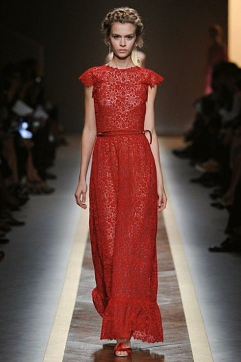 VALENTINO LACE | to. wear | Pinterest | Kim kardashian official ...