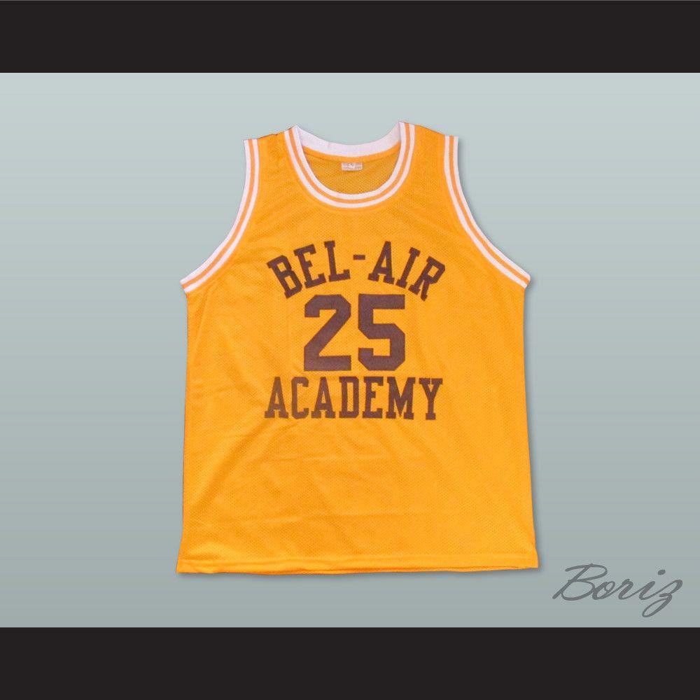 0213a18106c The Fresh Prince of Bel-Air Alfonso Ribeiro Carlton Banks Bel-Air Academy  Home