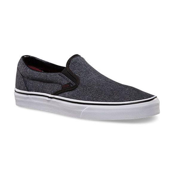 Mens Slip On Shoes | Shop Mens Slip On Shoes at Vans