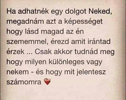 egyedi szerelmes idézetek Pin by Nikol on Szerelem | Love quotes, Dont break my heart
