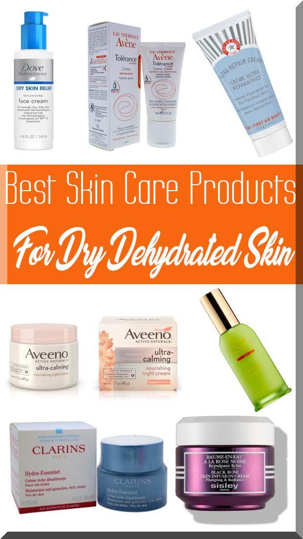 Dry Skin Care In Hindi Dry Skin Care Cream Dry Skin Care In Summer In 2020 Dry Skin On Face Skin Drinks Dry Skin Care
