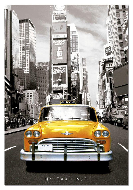 Pin de marcos en NYC   Pinterest   Lugares magicos, Dormitorio ...