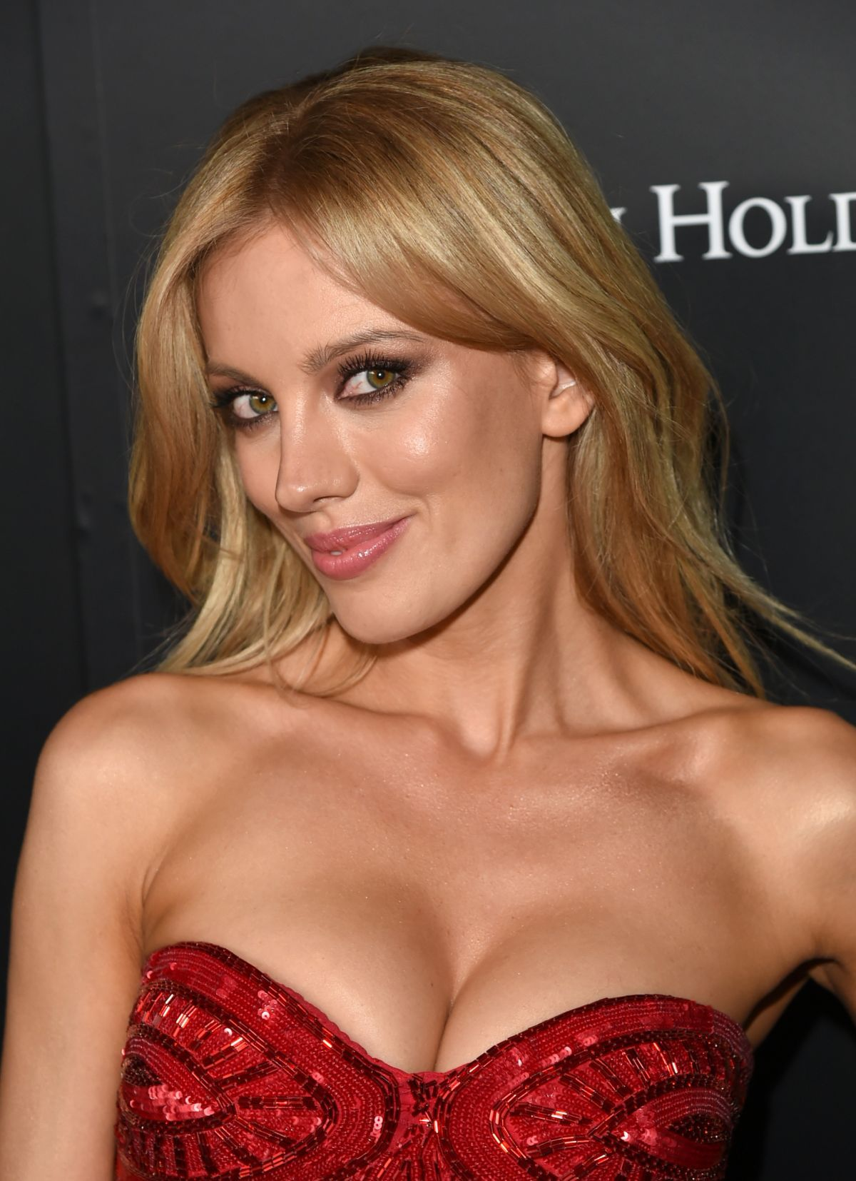 bar paly net worth