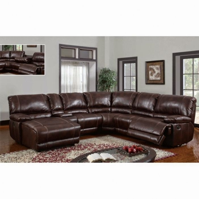 Best Cheap Leather Reclining Sofa Sectional Sofa Leather 400 x 300