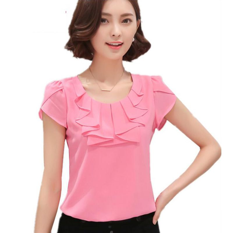 Shop women's trendy fashion tops online at pimpfilmzcq.cf Find the latest fashion tops collection with high quality at cheap price, Get your own style now!