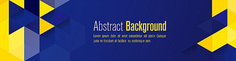 Unduh 60 Koleksi Background Banner Keren Vector Gratis