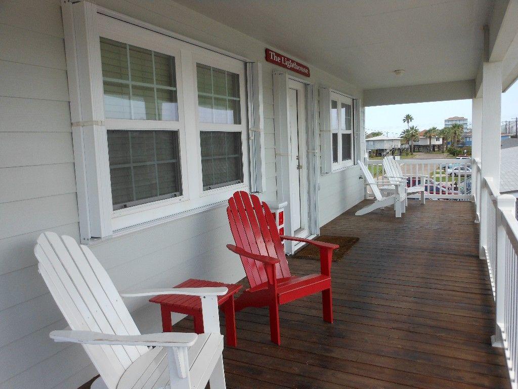32 house sleeps 12 port aransas community pool golf