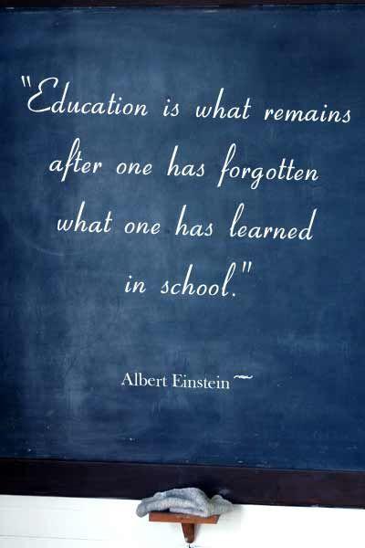 Einstein homework help