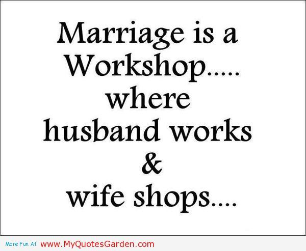 Wedding Quotes Google Search