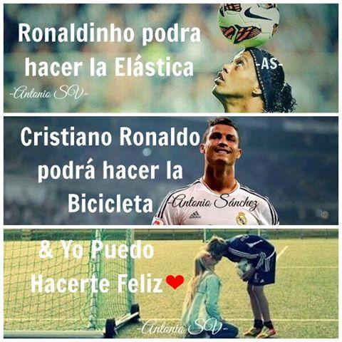 Resultado De Imagen Para Frases De Futbol Futbol Frases De