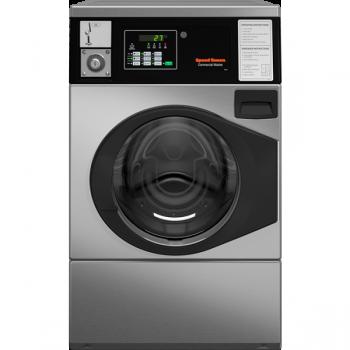 Pin On Cheap Laundry Equipments