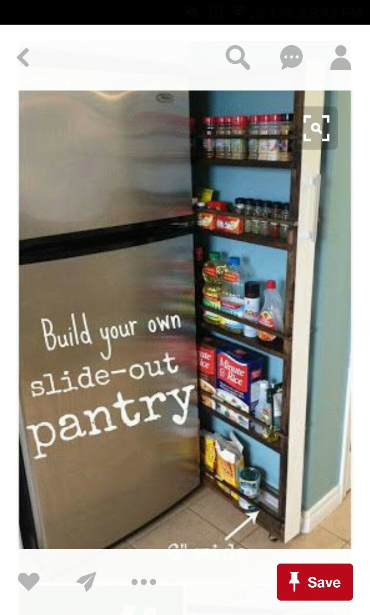 Pin de Janie Tremblay en Organizing tips | Pinterest | Ideas para ...