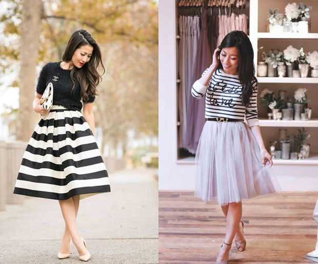 top 20 casual wear for women summer and fall season