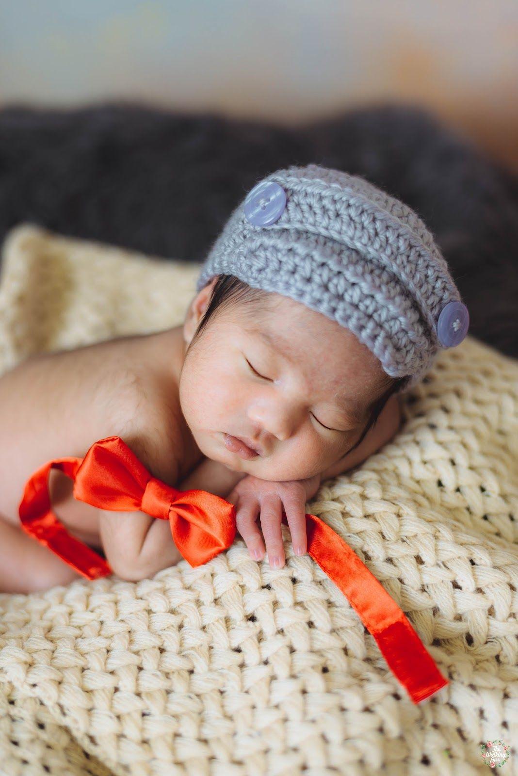 9f936b1ede828 Zachary Jairus | Newborn & Infant Photography | Newborn session ...