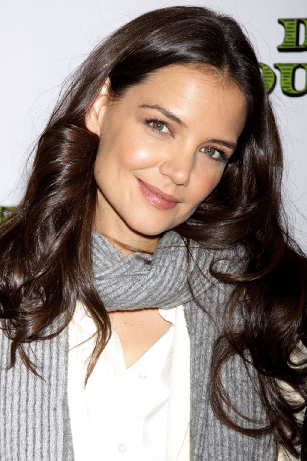 How To Add Highlights To Dark Brown Hair At Home Hair Color