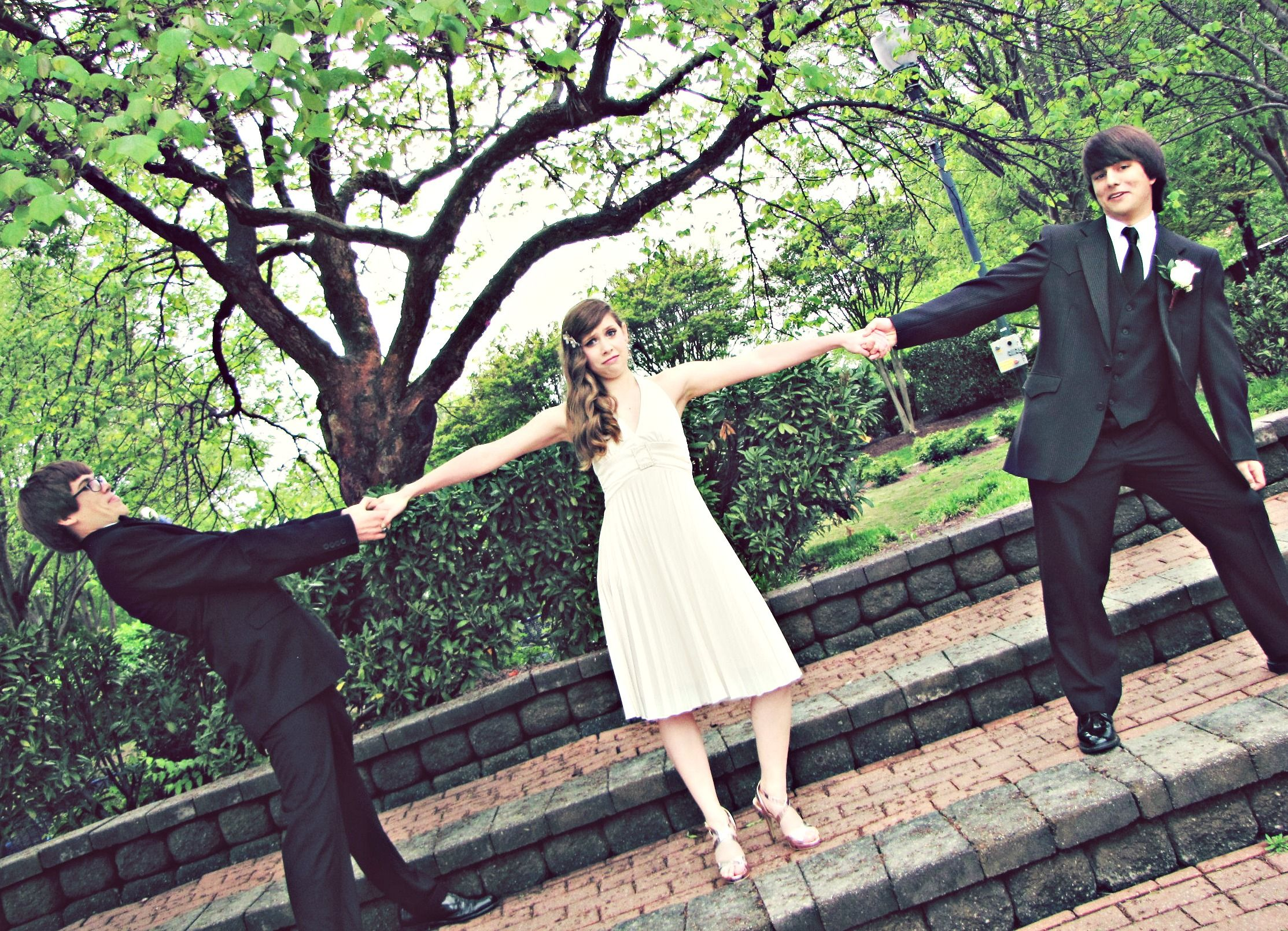 Prom pictures #prom #photography
