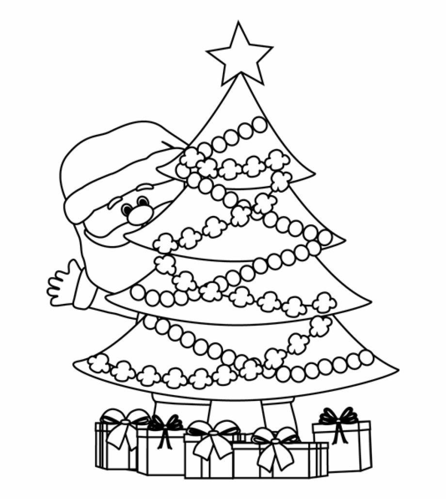 Black And White Christmas Clipart Ideas Clipart De Natal Letras De Natal Decoracoes De Natal Na Cor Branca