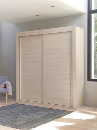 Chambres Completes Meubles Celio Meuble Celio Mobilier De Salon Chambre