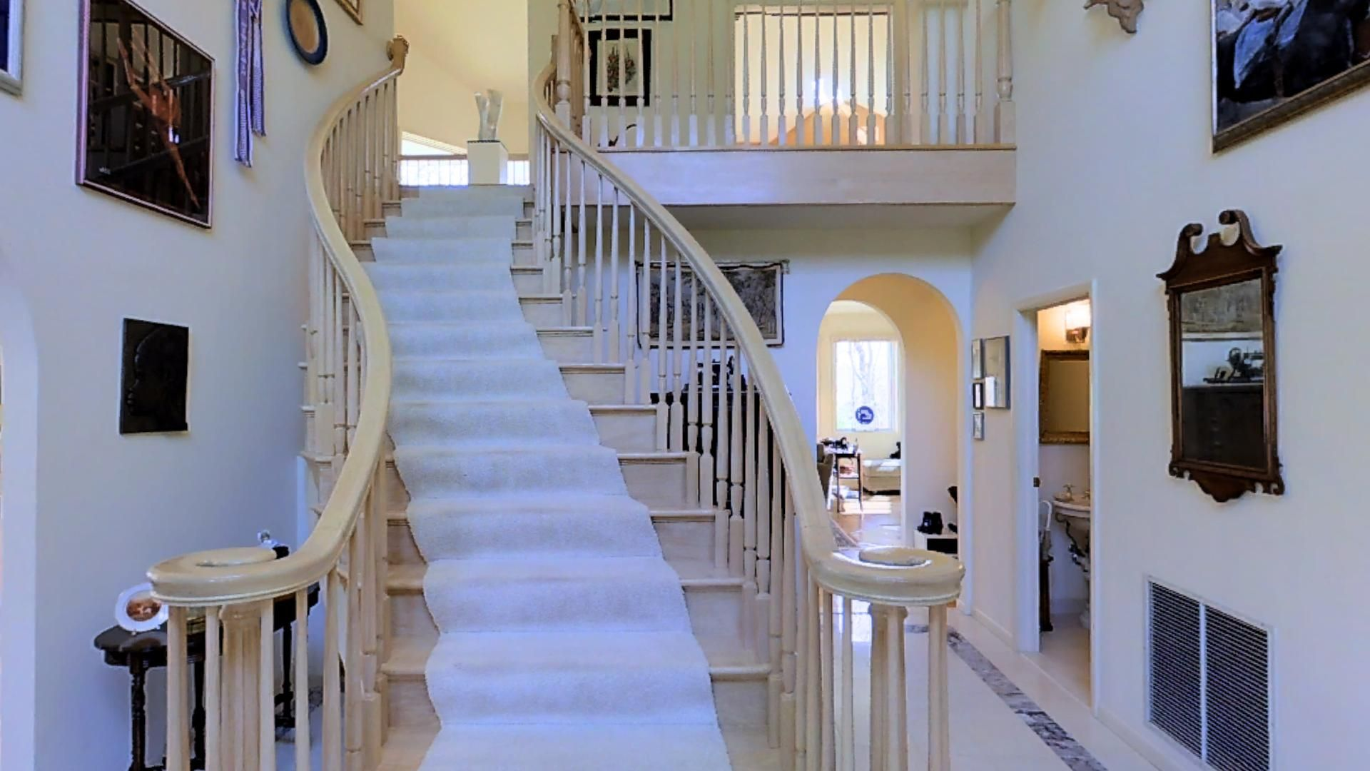 on adams new home floor plans 2696