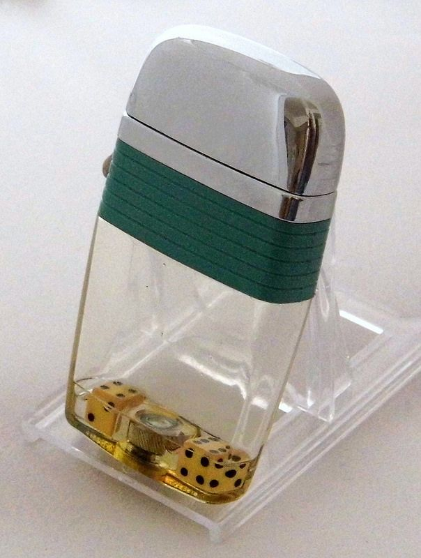 Pin On Vintage Cigarette Lighter Collection Joe Haupt
