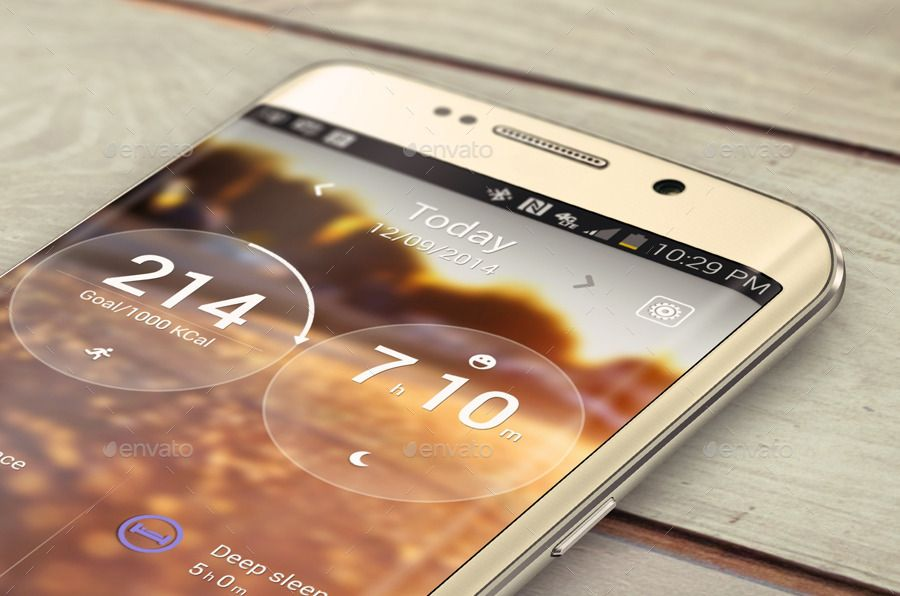 Phone S6 Edge Plus Mockup Scene Creator Ad Edge Sponsored Phone Creator Scene S6 Edge Galaxy S6 Edge Samsung Galaxy S6 Edge