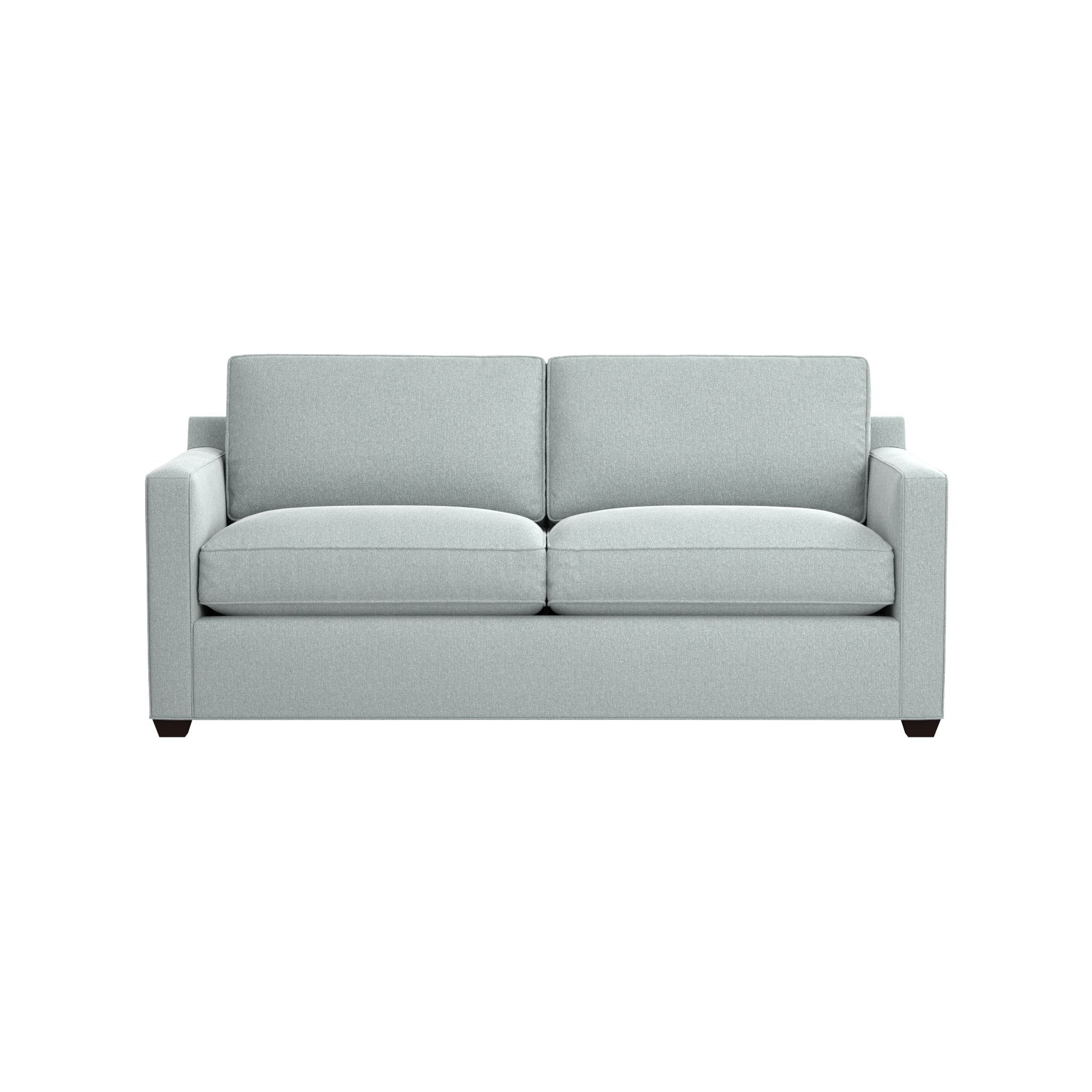 Prime Davis Queen Sleeper Sofa Apartment Decorating Sofa Cjindustries Chair Design For Home Cjindustriesco